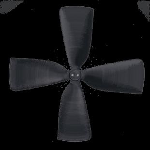 Construction_Drone-Propellers_Avian@1.2x