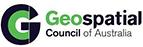 Footer_AINDT-Logo_Avian@2x