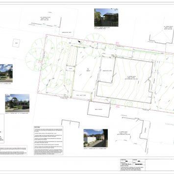 land-survey-1