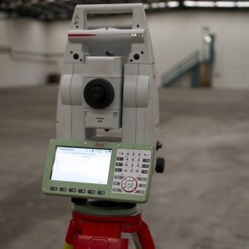 warehouse-scan-1